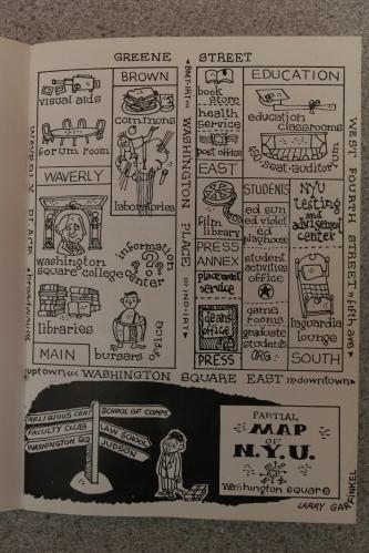 1955 map